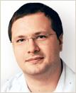Антон Томсинов