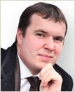 Григорий Голубенко