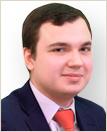 Алексей Батарин