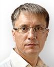 Александр Поротиков