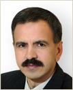 Фарит Кадыров