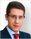 Андрей Кизимов