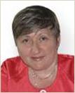 Татьяна Кочнова