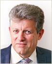 Олег Хороший
