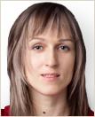 Елена Ковганова