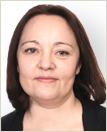 Евгения Суркова