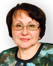 Маргарита Орлова