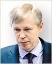 Алексей Аникушин