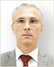 Михаил Ганичев