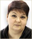 НаталияБаранникова