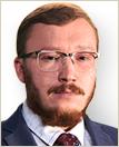 Андрей Алфёров