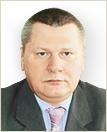 Сергей Курганский