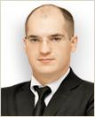 Сергей Фёклин