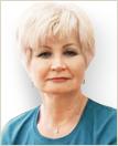 Наталья Шевченко