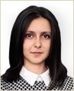 Юлия Патеева