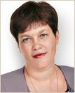 Светлана Прохорова