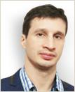 Станислав Поляков