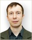 Илья Панов