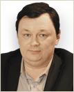 Вадим Чеха