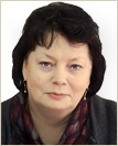 Елена Василевская