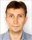 Андрей Йоффе