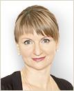 Галина Романова
