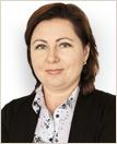 НатальяПутило