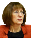 Елена Кутепова