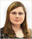 Екатерина Ильгова