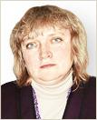 ЕленаКулакова