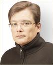 Сергей Горошков