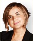 Валентина Мишлакова