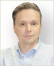 Алексей Пухалёв