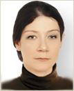 Екатерина Спектор