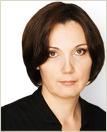 Ксения Филимонова