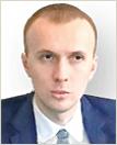 Кирилл Бурлаков