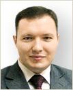 Дмитрий Серединцев