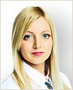 Нина Владимирцева