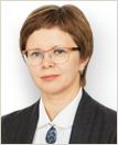 Светлана Сабельникова