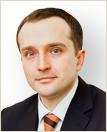 СергейРазгулин