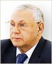 Николай Васютин