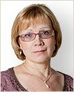 Мария Анестратенко