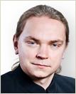 СергейАристов