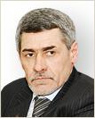 Юрий Павленков
