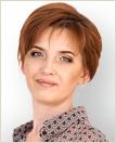 Лилия Габсалямова