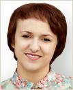 Елена Винокурова