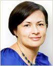 Светлана Чуприкова