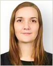 Анна Юрова