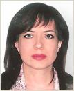 Наталья Фишич