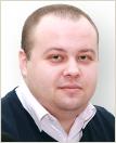 Александр Водовозов